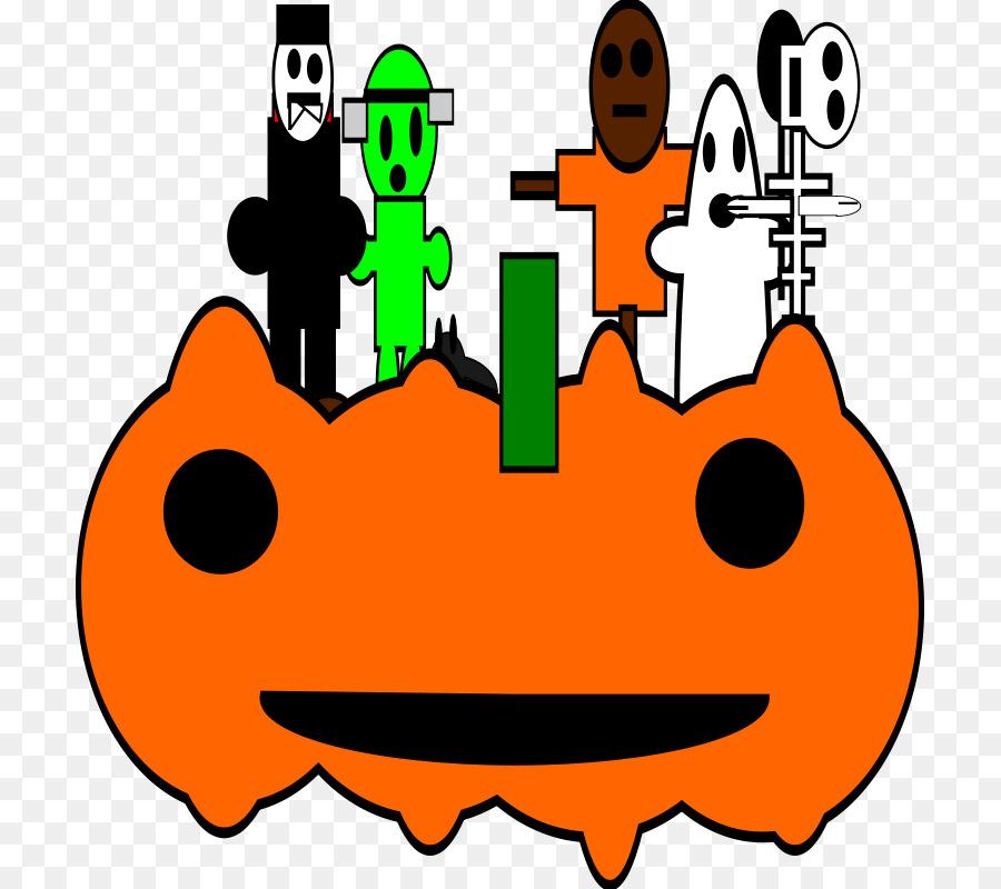 900x800 Halloween Free Content Clip Art
