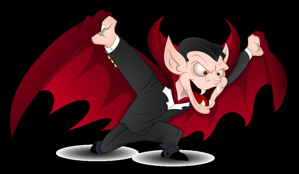 1024x597 Vampire Halloween Pictures Halloween Vampire Clip Art Halloween