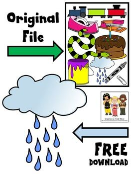 263x350 46 Best Free Clipart For Teachers Images On Larger