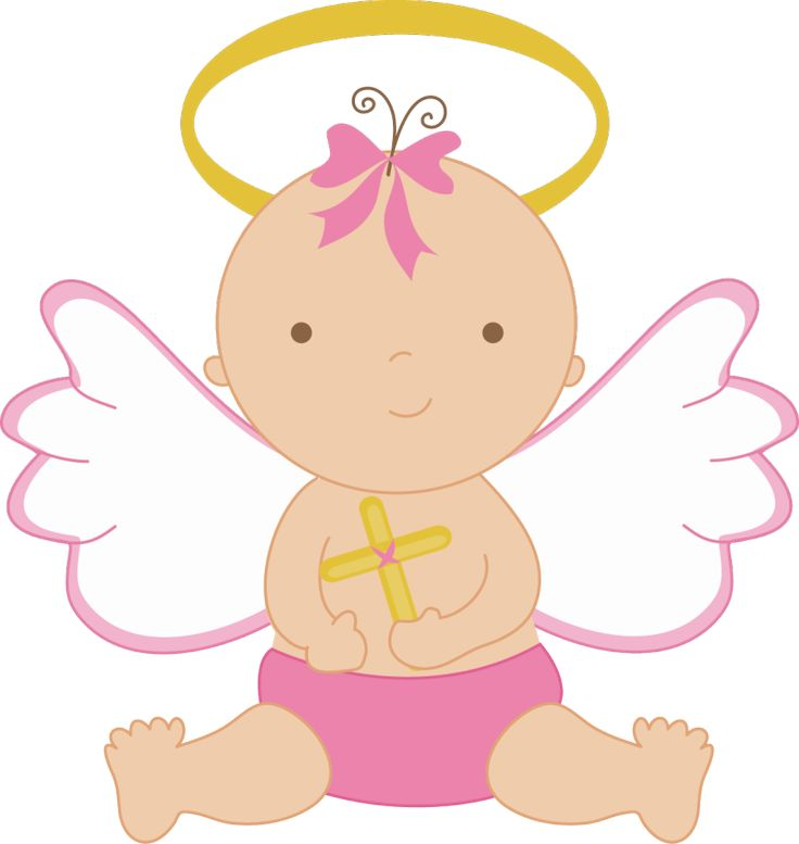 736x777 30 Best Clip Art Free Images On Cute Pics, Kid