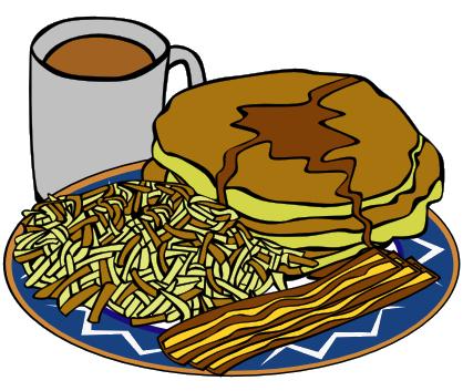 418x353 Free Hamburger Clipart, 1 Page Of Public Domain Clip Art