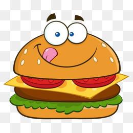 260x260 Hamburger Bread Png Images Vectors And Psd Files Free Download