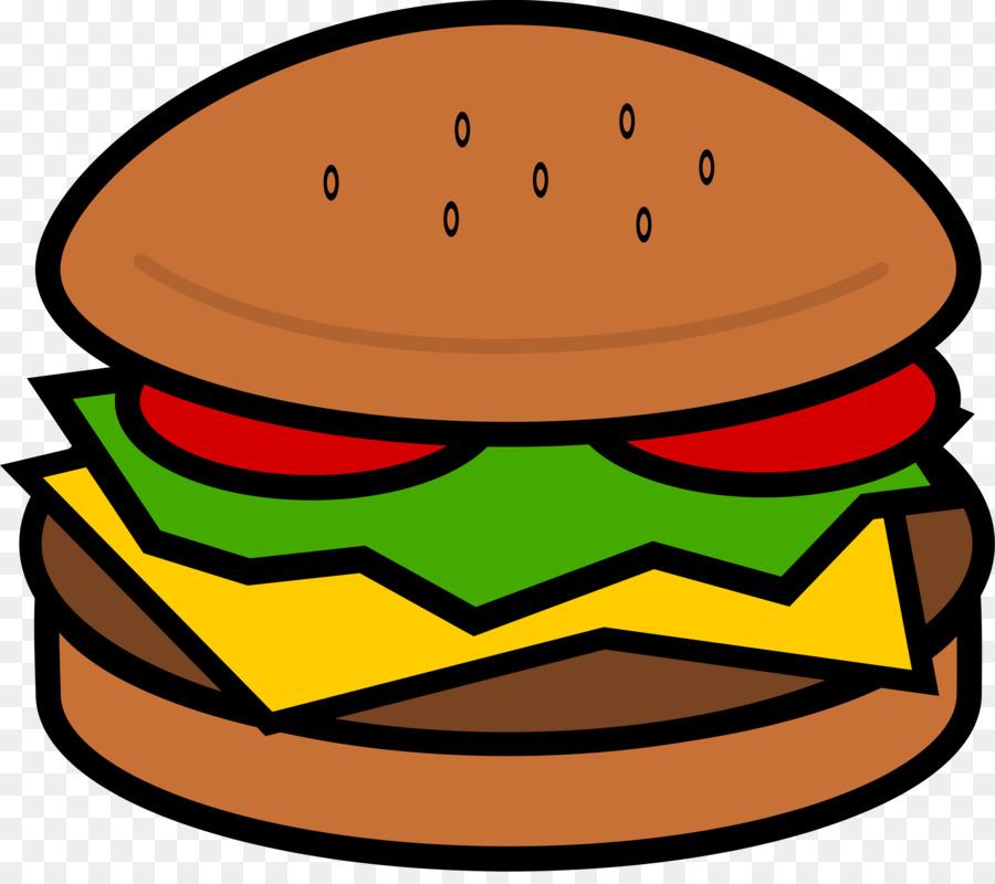 900x800 Mcdonald's Hamburger Fast Food Hot Dog Clip Art