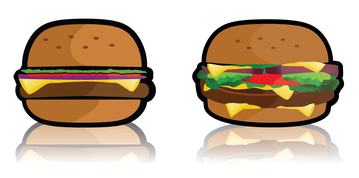 1157x573 Pictures Of Hamburger