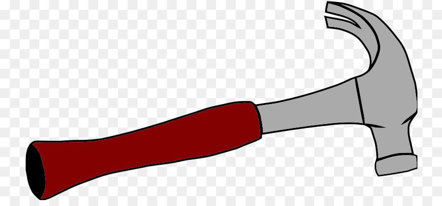 900x420 Geologists Hammer Claw Hammer Clip Art