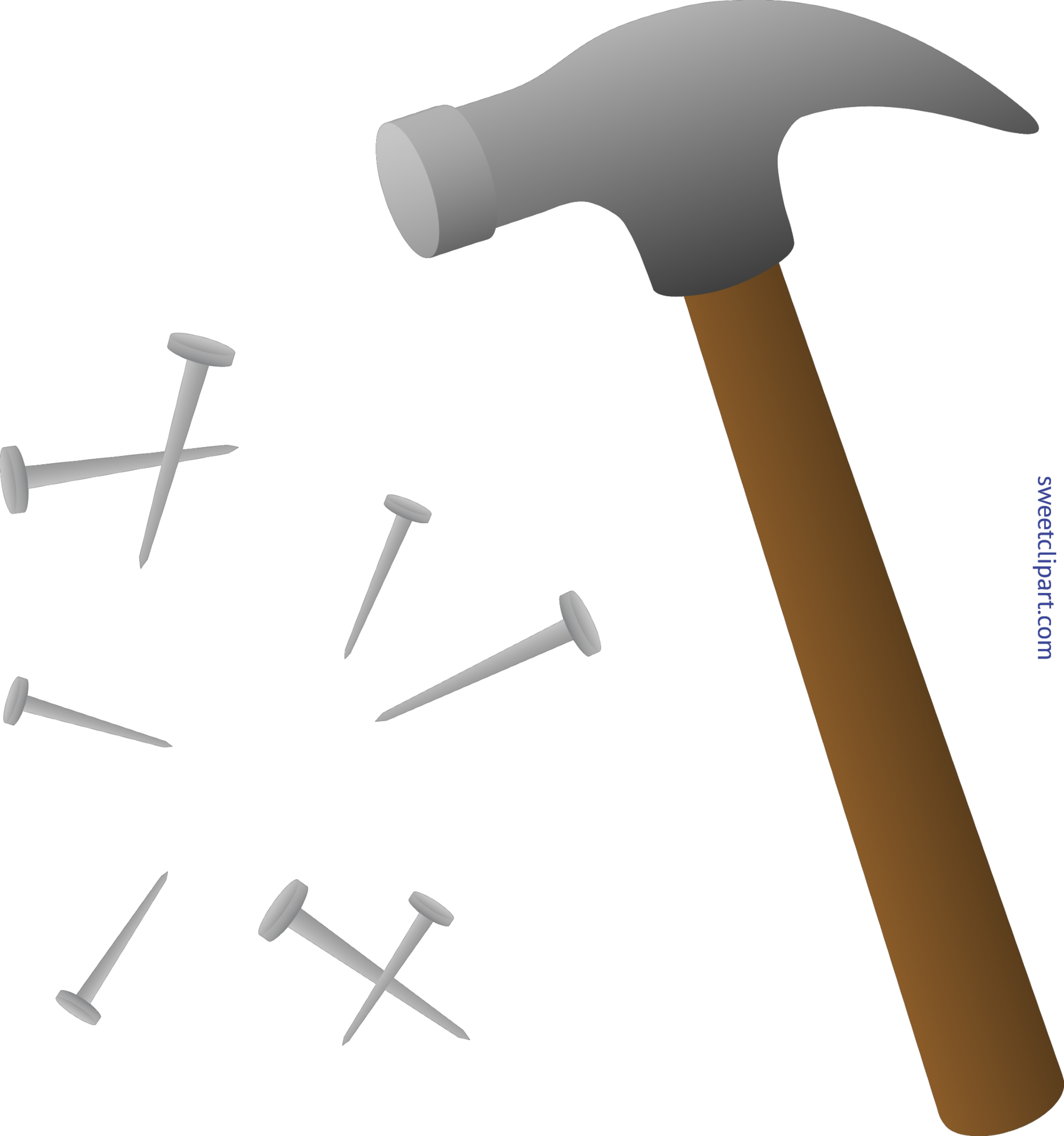 hammer clipart at getdrawings com free for personal use hammer rh getdrawings com hamster clipart images hummer clip art