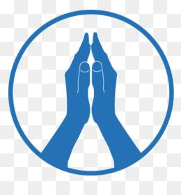 260x280 Praying Hands God Prayer Clip Art