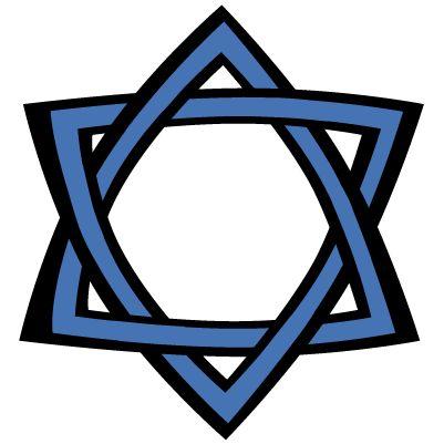 401x401 41 Best Jewish Clip Art Images On Clip Art