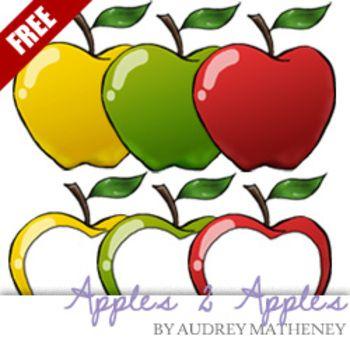 350x350 Vintage Vegetable Clip Art Clip Art Of Red Apples Digital Clip