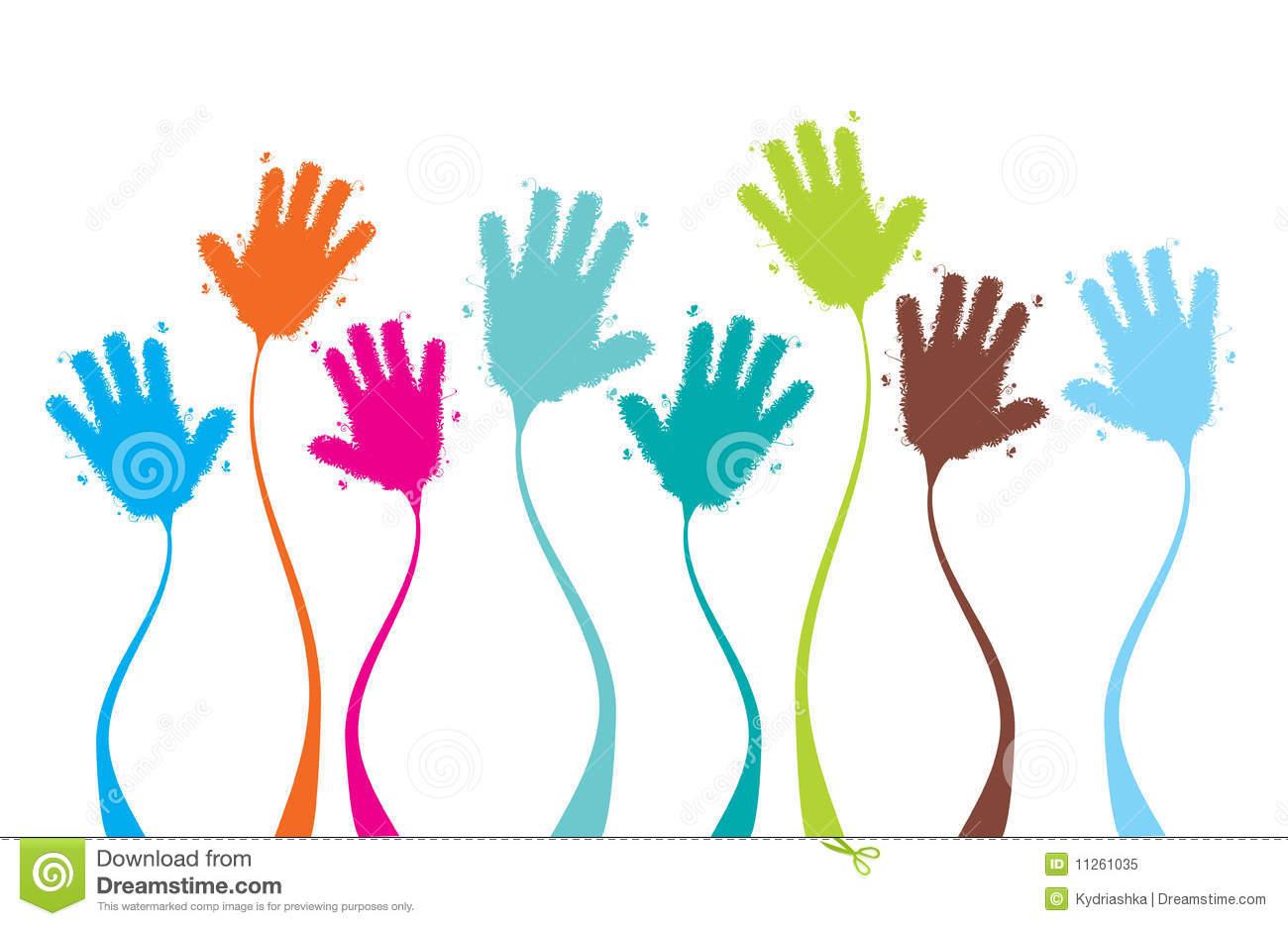 1300x935 Clip Art Simple Clapping Hands Clip Art Clapping Hands Clip Art