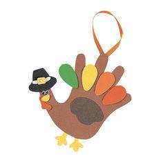 236x236 Free Turkey Clip Art Thanksgiving Hand Turkey