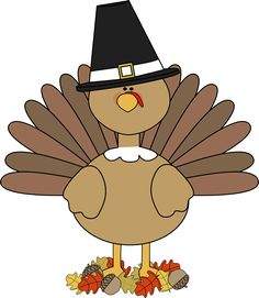 236x271 Pilgrims And Harvest. Thanksgiving Clip Art