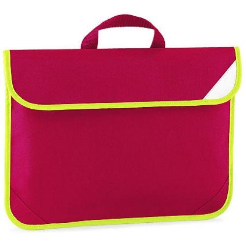 500x500 School Book Bag Clip Art Book Bag School, Bag