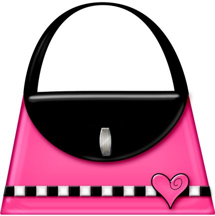 handbag clipart at getdrawings com free for personal use handbag rh getdrawings com Pink Purse Clip Art Women's Purse Clip Art
