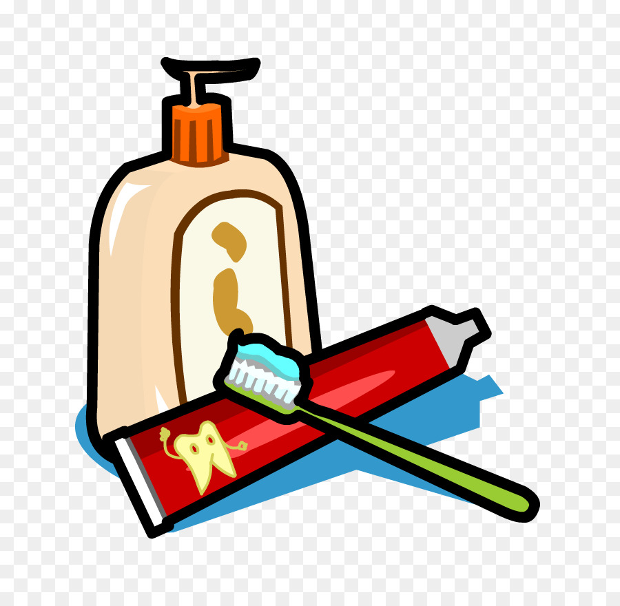 900x880 Hygiene Hand Washing Personal Care Clip Art