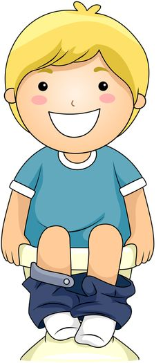 236x525 Hand Hygiene! When Children Are Younger It Is Extremely Important