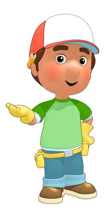 364x701 Manny Garcia Disney Wiki Fandom Powered By Wikia