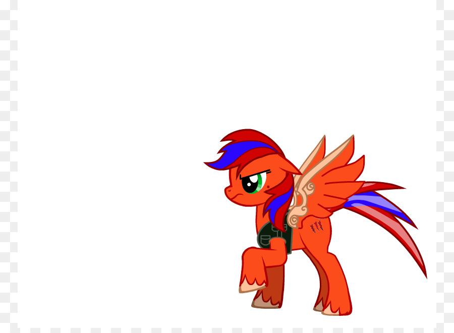 900x660 Pony Art Drawing Clip Art