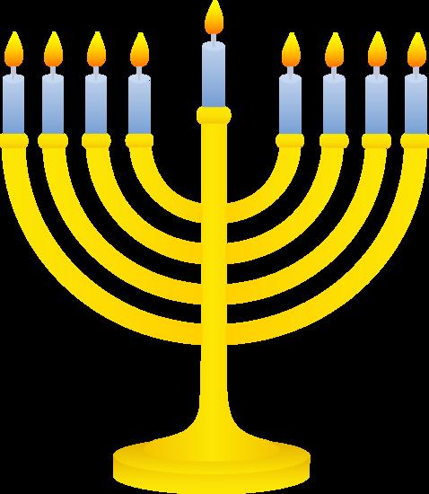478x550 Jewish Symbols Clip Art