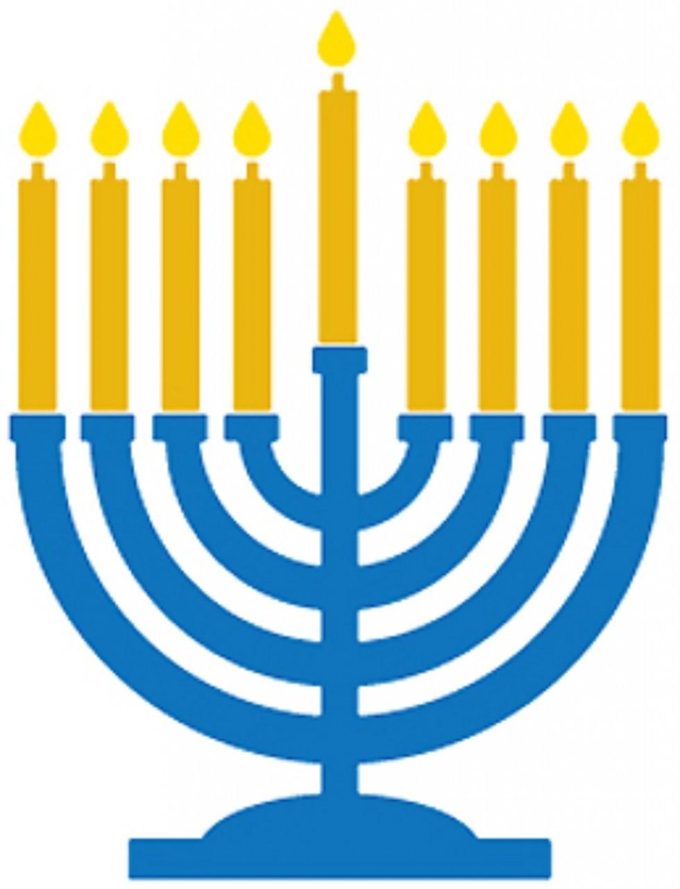 980x1280 Images Download Hanukkah Free