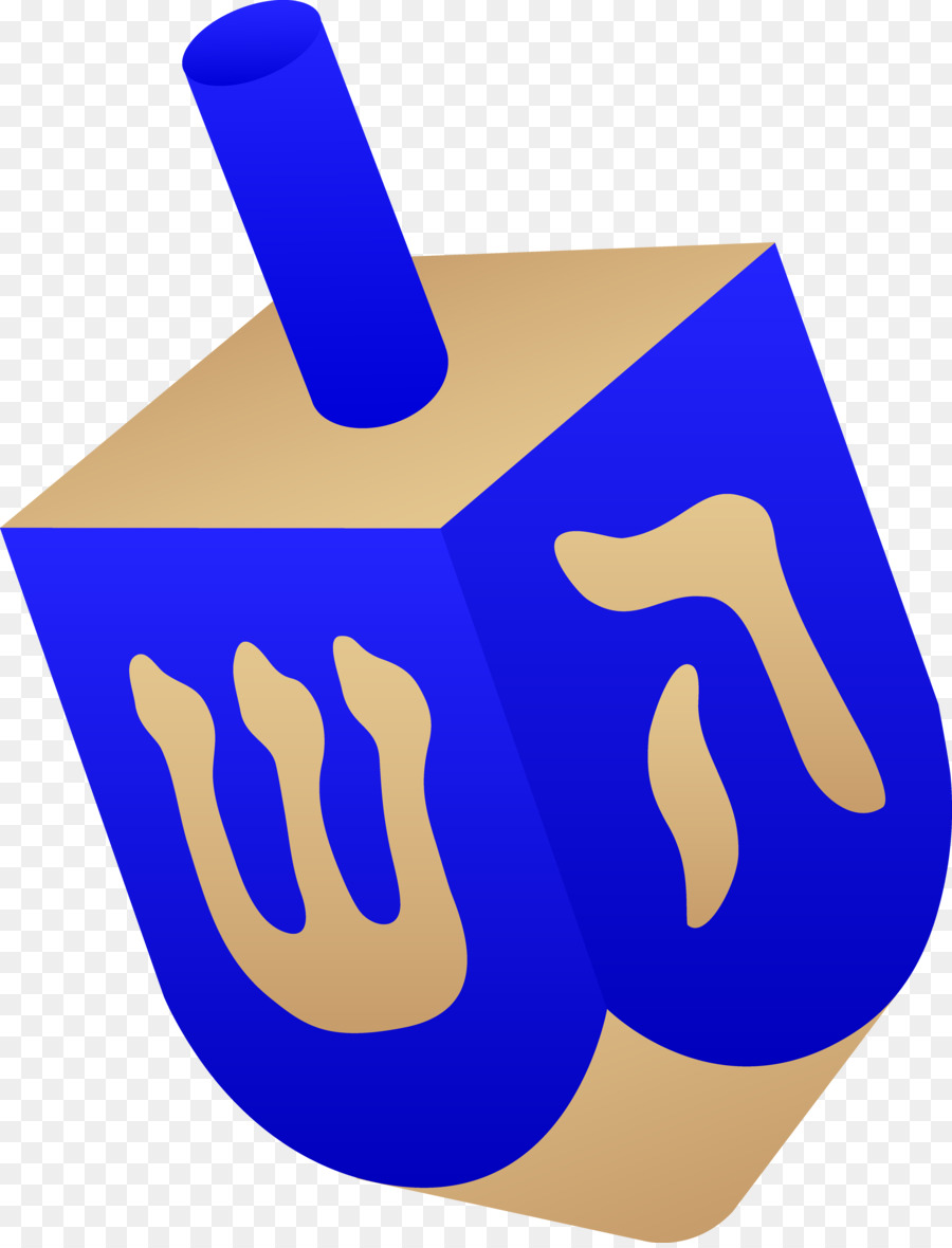900x1180 Dreidel Hanukkah Menorah Clip Art
