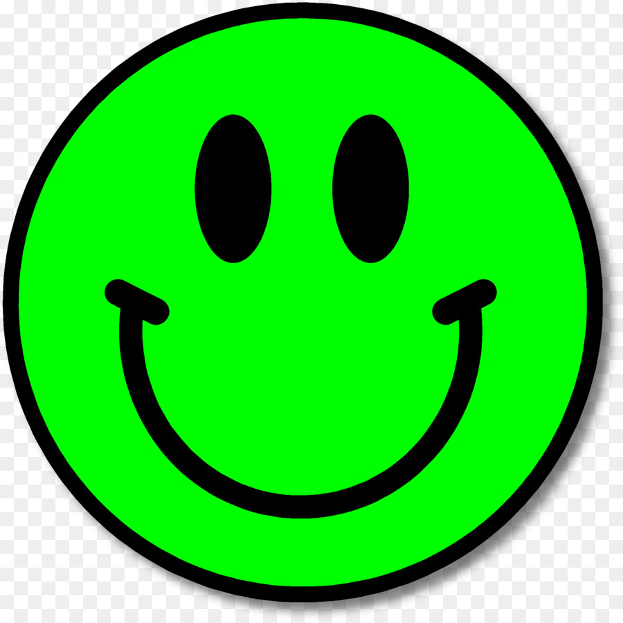 900x900 Smiley Emoticon Happiness Clip Art