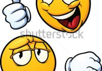 200x140 Happy Face Thumbs Up Thumbs Up Emoticon Emoticon Smileys