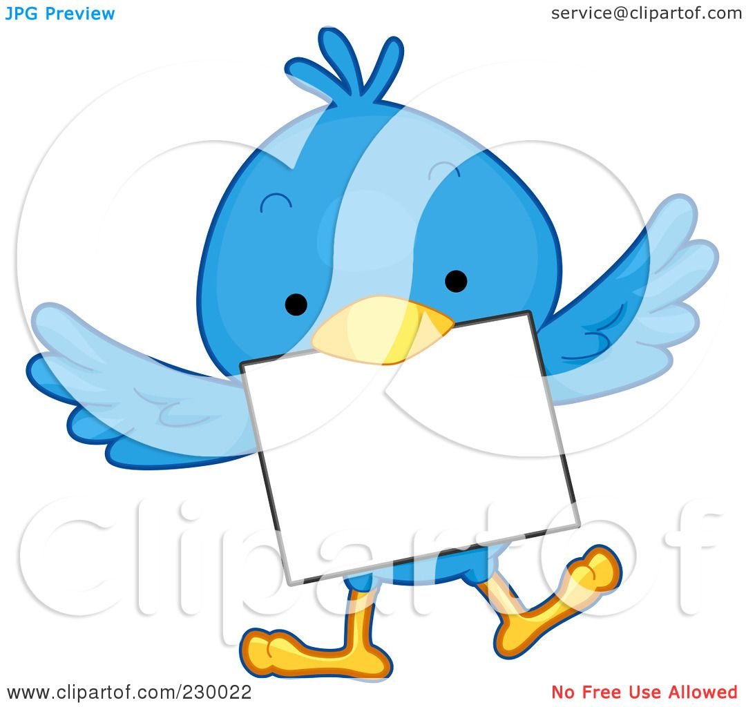 1080x1024 Attractive Design Ideas Blue Bird Clipart Clip Art Bluebird