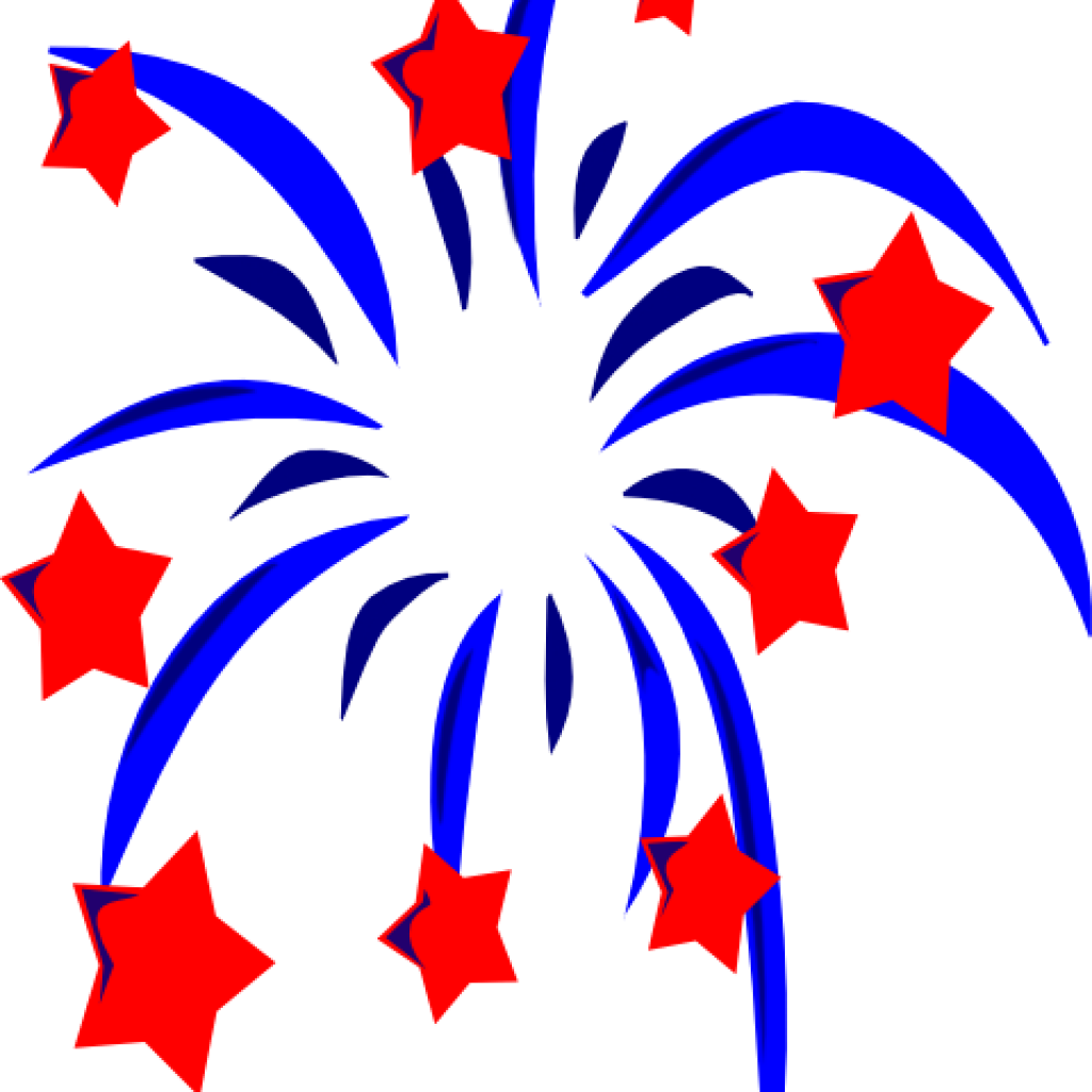 1024x1024 Best^ 4th Of July Fireworks 2018 Wallpaper, Clip Art, Pictures