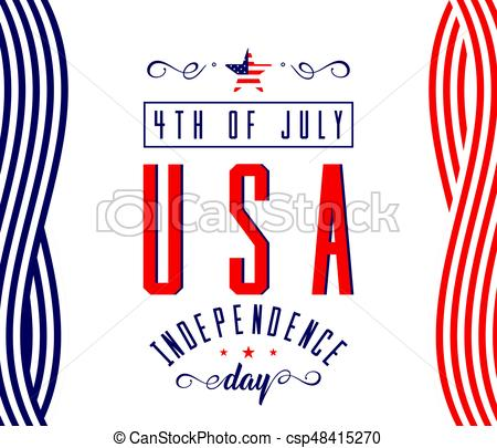 450x405 Happy Independence Day
