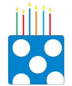 236x283 Jewish Birthday Cliparts