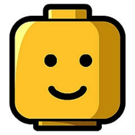 450x450 Lego Birthday Clipart Best Happy Birthday Wishes