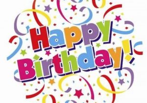 300x210 Free E Birthday Cards For Brother Luxury Happy Birthday Denise
