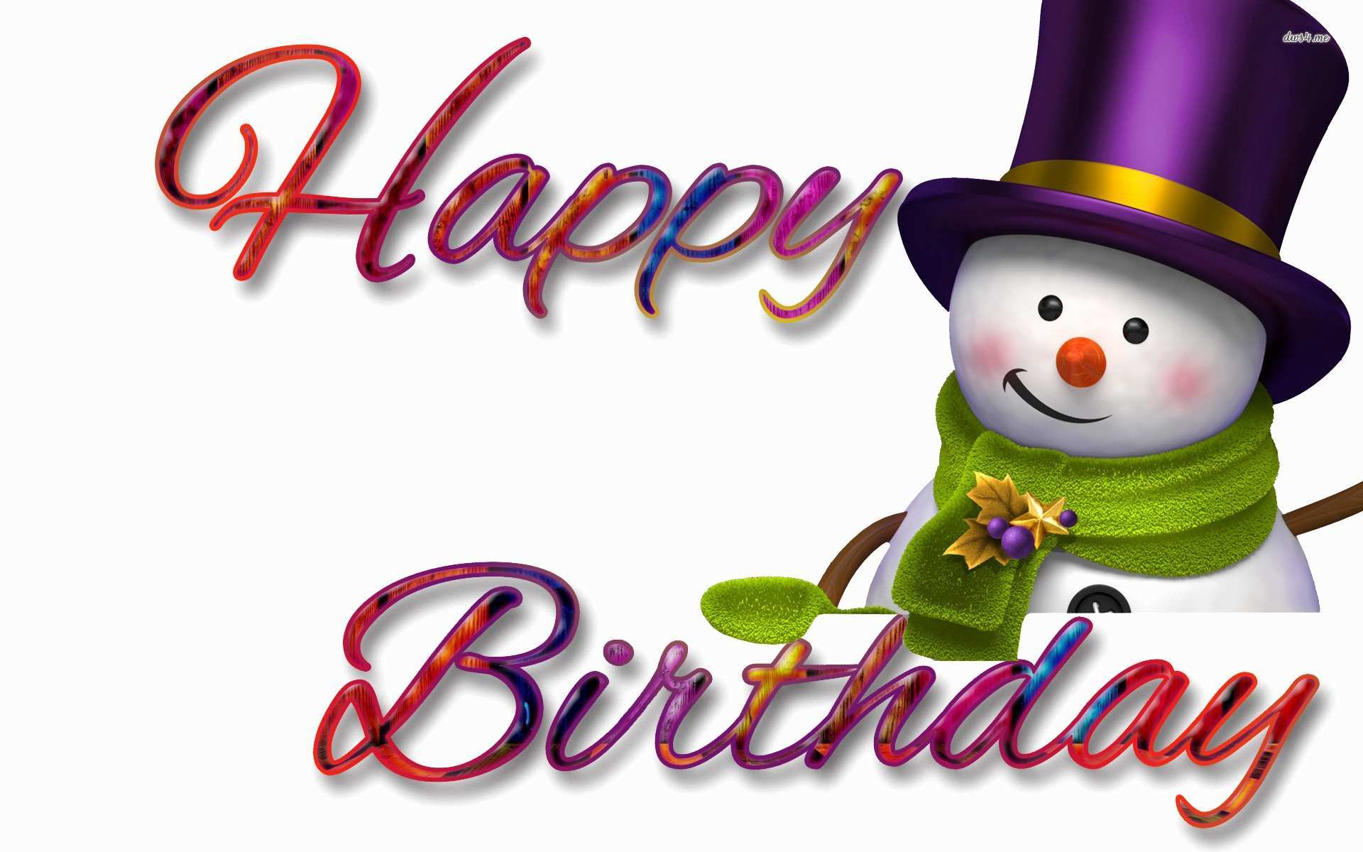 1920x1200 Funny Happy Birthday Brother Images Luxury Christmas Birthday