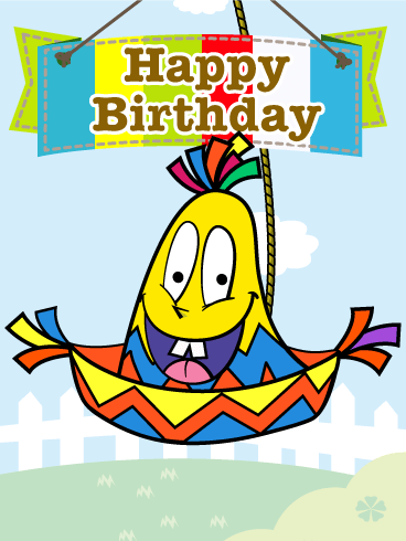 368x490 Happy Birthday Cards Amp Greeting By Davia