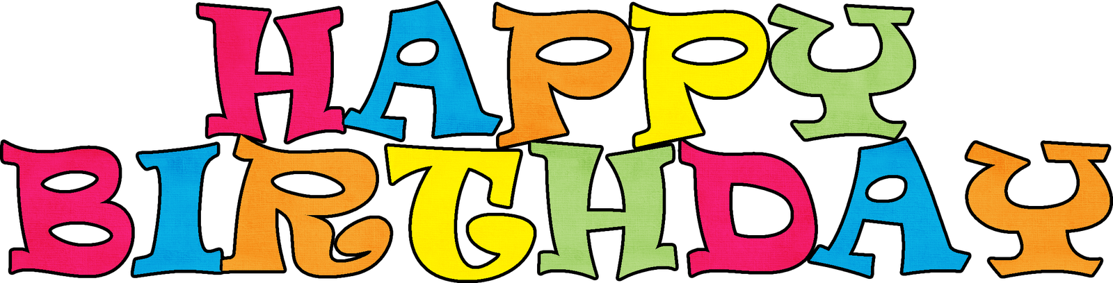 1600x408 Birthday Png Hd Animated Transparent Birthday Hd Animated.png