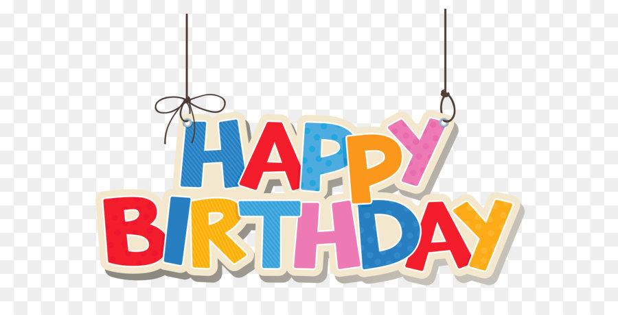 900x460 Birthday Cake Clip Art