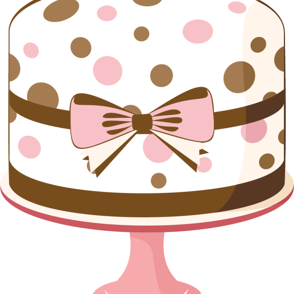 1024x1024 Cake Clipart Free Monkey Clipart