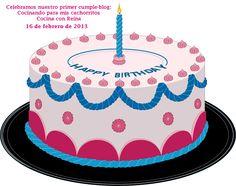 236x186 Free Cake Images