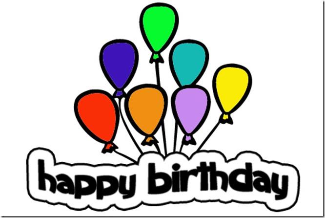 666x446 Top 78 Birthday Cake Clip Art