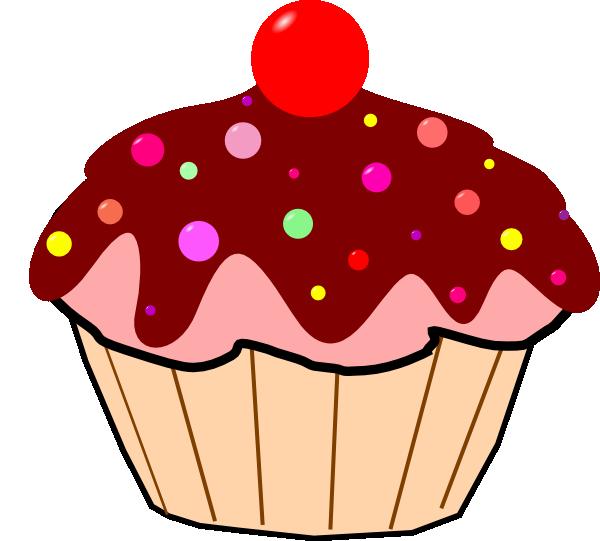 600x541 Beautiful Birthday Cake Clipart Download Birthday Cake Clip Art