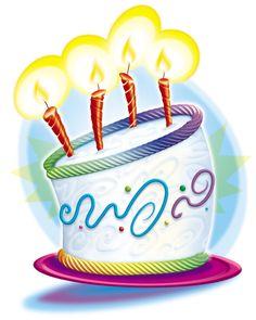 236x295 Birthday Clip Art Clip Art, Birthdays And Happy Birthday