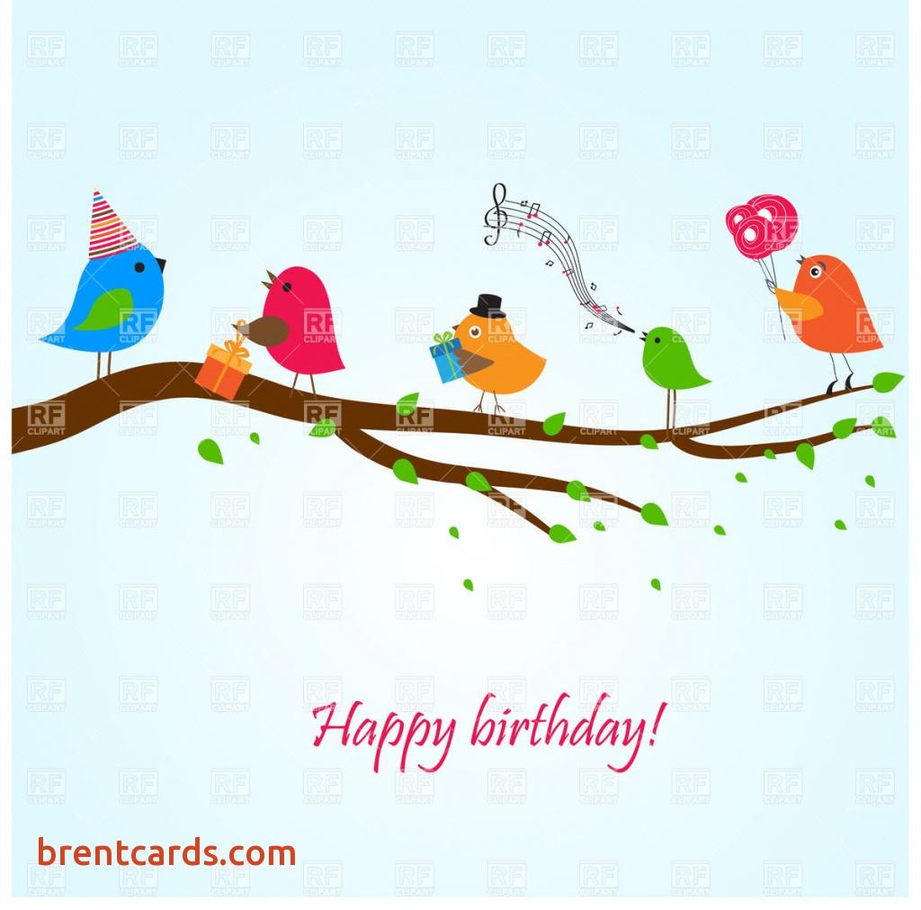 1024x1011 Birthday Cards Clip Art Free Card Design Ideas