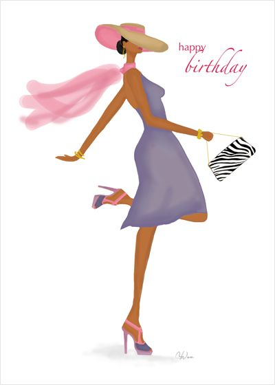 happy birthday cards clipart at getdrawings com free for personal rh getdrawings com Happy Birthday Professor Clip Art Happy Birthday Professor Clip Art