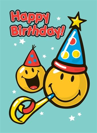 340x466 Happy Birthday Email Card Free Best Of 193 Best Cards Birthday
