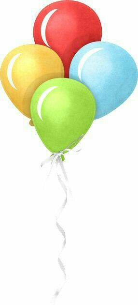 286x630 Pin By San Joh On Happy Birth Day Happy Birth