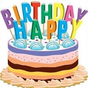 182x182 Birthday Cake Clip Art Free Best Happy Birthday Wishes