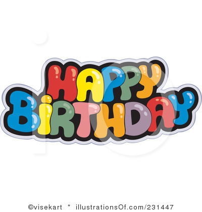 happy birthday clipart at getdrawings com free for personal use rh getdrawings com free birthday clipart for woman free birthday clipart for woman