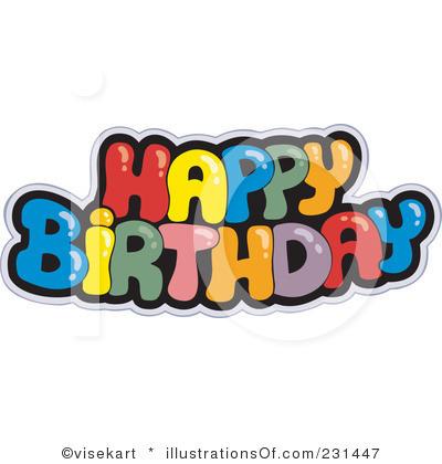 400x420 Free Birthday Clipart Free Birthday Clip Art Clipart Panda Free