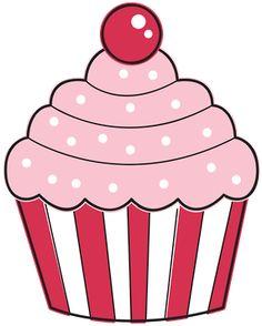 happy birthday cupcake clipart at getdrawings com free for rh getdrawings com clip art cupcake borders clip art cupcakes free